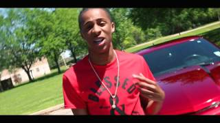 getlinkyoutube.com-Young Hub City - Hottest In The City- Official Video