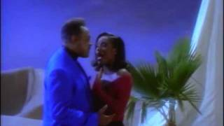getlinkyoutube.com-A Whole New World - Peabo Bryson and Regina Belle