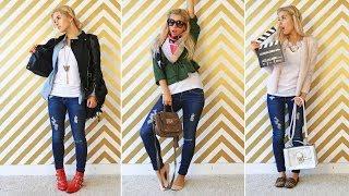 getlinkyoutube.com-How To Spice Up Any Outfit