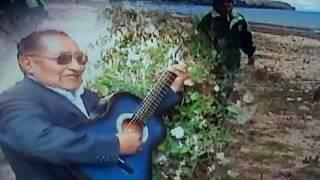 getlinkyoutube.com-Moho en el recuerdo de todos los moheños  José Salazar y Arsenio Angles