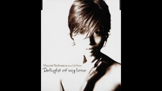 getlinkyoutube.com-吉村まさみfeat.DeVoice - Delight of my love
