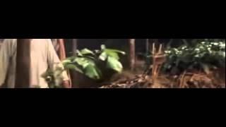 getlinkyoutube.com-Capture 12 1 clip19
