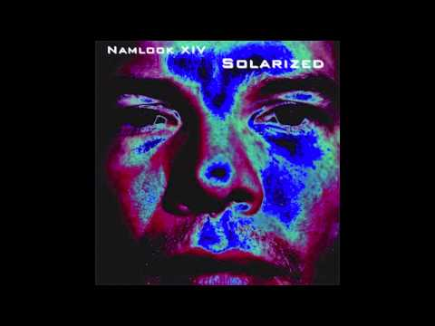 Pete Namlook - BEsic AnEmal (Namlook XIV - Solarized)