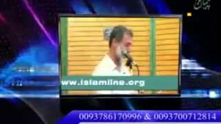 getlinkyoutube.com-سخنرانی بسیار تاثیر گذار شیخ پردل-همه ی ما عبدیم ع