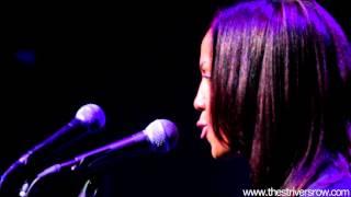 "getlinkyoutube.com-Zora Howard - ""Rage"""