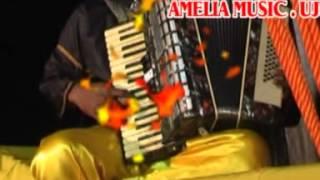 getlinkyoutube.com-Lagu Melayu Rokan Hulu