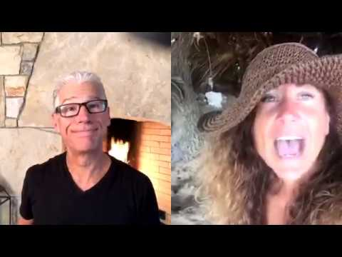 Keto Fertility Chat with Dr. Kiltz and Maria Emmerich