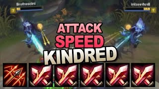 getlinkyoutube.com-The Guide to: Max Attack Speed Kindred