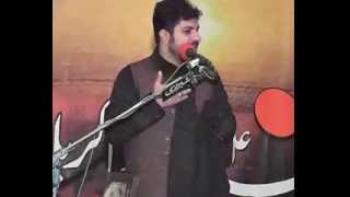 getlinkyoutube.com-Allama Aasif Alvi majlis 6 muharam 2014 Ashra Bhalwal Sargodha