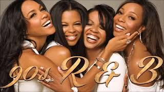 90s RnB mix Nice & Slow Jams Vol 3 ★Babyface,Aaliyah,R Kelly,K-ci & Jojo+More Mix by djeasy width=