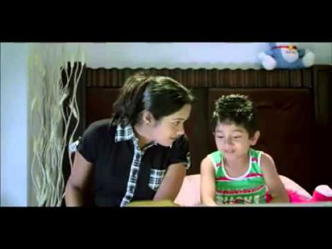 Thomsan villa malayalam movie Trailer
