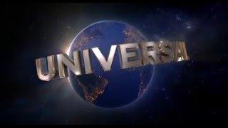getlinkyoutube.com-2016 full movie:: Jabbawockeez the journey within.