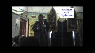 getlinkyoutube.com-HISTORY OF HUSSAIN TEKRI (JAORA) PART 1