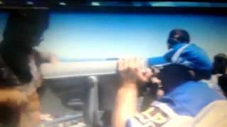 Zyzz Montage of Good Times with Moe Bulldogs & Danny Gradual Report GerantGerant Big naz