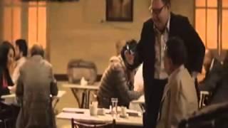 getlinkyoutube.com-مسلسل العراف عادل امام الحلقة 13