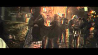 Ryding Dawg - G-Lock ft. Shice-Dot, Banana Clip, Bino, Rucky, Tyke