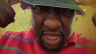 DJ Modesty - Fools Gold (ft. Shabaam Sahdeeq)