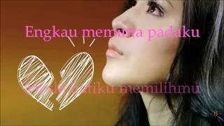 getlinkyoutube.com-Raisa - Mantan Terindah (With Lirik)
