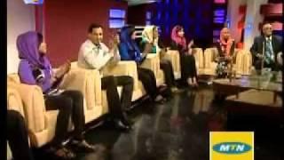 getlinkyoutube.com-الأسطورة محمود عبد العزيز - حب الناس