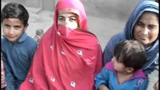 getlinkyoutube.com-ٹوبہ ٹیک سنگھ کا نو جوان سعودیہ میںمیں گر فتار