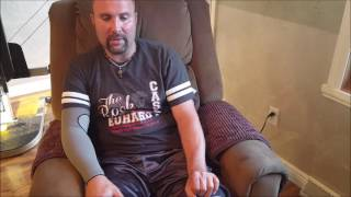 getlinkyoutube.com-Story of Casey Euhardy