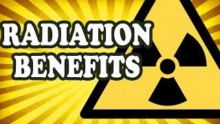 getlinkyoutube.com-Top 10 Cool Ways Radiation Comes in Handy — TopTenzNet