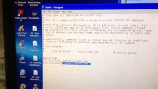 getlinkyoutube.com-Icloud Activation Lock Bypass 100% Working!!!