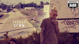 Caskey - DPWM