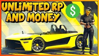 GTA 5 Online: INSANE SOLO MONEY METHODS! Best Fast Easy Money Not Money Glitch PS4/Xbox One/PC 1.38