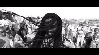 Rocky Dawuni - Nairobi