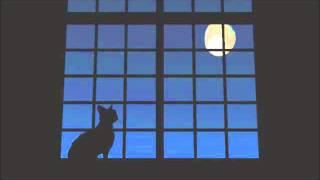 getlinkyoutube.com-【歌ってみた】土星の窓辺 ~TOKOTOKO西沢さんP feat GUMI ~【カラオケ】