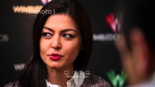 getlinkyoutube.com-نوروز ۱۳۹۴ - انتخاب مجری / Norouz 1394 - Entekhab Mojri