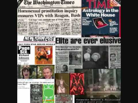Jim Wilhelmsen   Coast to coast   Fallen Angels & Ufos