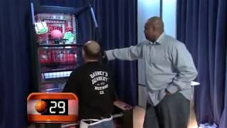getlinkyoutube.com-Charles Barkley vs Ricardo Reyes