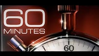 """getlinkyoutube.com-""""جديد و حصريا"""" أحصل على 60 دقيقة من المكالمات المجانية نحو الهاتف المحمول و الثابت"""