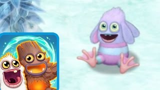 getlinkyoutube.com-How to Breed Whaddle – My Singing Monsters: Dawn of Fire