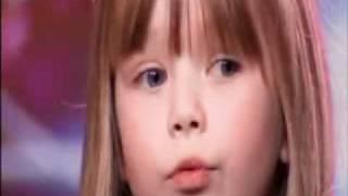 getlinkyoutube.com-anak bersuara luar biasa