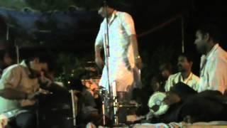 getlinkyoutube.com-Vijaylal Yadav Birha...