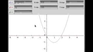 getlinkyoutube.com-[شرح] تعلم مبدأ المناقشة البيانية حسب قيمة الوسيط m [بعد الآن ستناقش أي معادلة بسهولة]