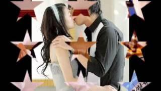 getlinkyoutube.com-Romantic Princess Taiwanese Drama- Wo Lian Ai Le OST