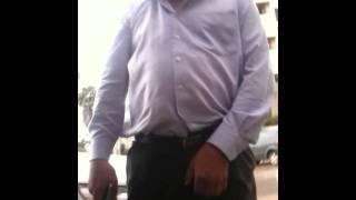 getlinkyoutube.com-taxista assassino DF parte I