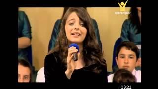 Ingrid Iorgulescu - Te iubesc!