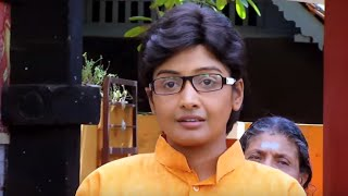 getlinkyoutube.com-Mayamohini | Episode 58 - 18 September 2015 | Mazhavil Manorama