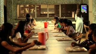 Bhoot Aaya - Episode 3 - 27th October 2013