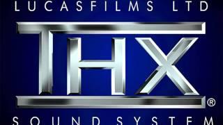 getlinkyoutube.com-THX INTRO HD QUALITY