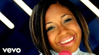 Tiffany Evans - Promise Ring ft. Ciara
