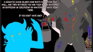getlinkyoutube.com-Kicking the Bucket