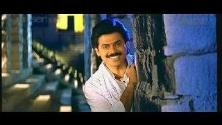 Chhotisi Pyarisi Full Song Anari 1993 [HD]