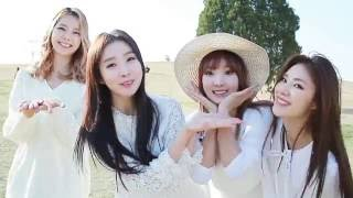 getlinkyoutube.com-스텔라 (Stellar) - Love spell(러브스펠) MV