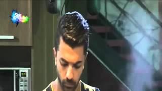 "getlinkyoutube.com-المشهد الاخير من مسرحية ستار اكاديمي 11 ""توديع سهيلة"""